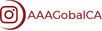 @aaaglobalca